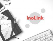 "Prie ""InoLink"" projekto prisijungs VITEK klasteris"