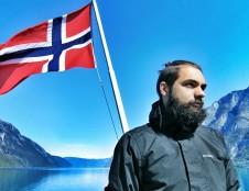 Inovacijų kryptis – Norvegija: kviečiame atrasti naujas galimybes partnerystei