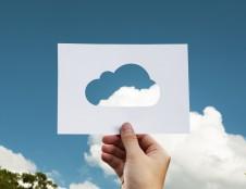 Bus kuriama valstybės debesijos paslaugų teikimo infrastruktūra