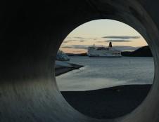 Kvietimas dalyvauti žiedinės ekonomikos renginyje Norvegijoje