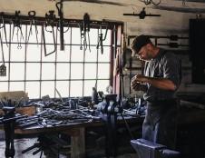 Lenkai ieško automatizuotų gamybos technologijų