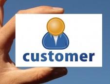 Institucijos kviečiamos peržiūrėti savo klientų aptarnavimo procesus ir juos tobulinti