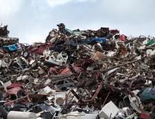"""Sėkmingo metalo perdirbimo verslo įkūrėjas: """"rizika pasiteisina!"""""""