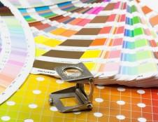 Danai ieško spausdinimo paslaugų ant gofruoto plastiko tiekėjų