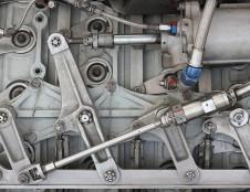 Britai ieško blokavimo sistemų transporto priemonėms gamintojų