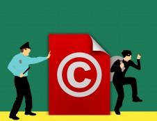 Konsultacijas dėl intelektinės nuosavybės apsaugos ES MVĮ gali gauti net 4 žemynuose
