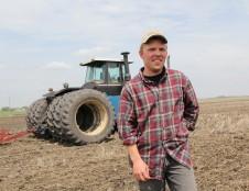 Ispanai ieško ūkininkų H2020 projektui