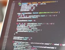 Įmonė iš Rusijos ieško interneto svetainių kūrėjų
