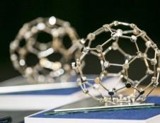 """Konkursas """"Verslo ir mokslo partnerystė 2018"""" laukia paraiškų"""