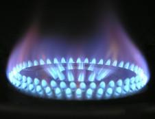 Prancūzai ieško pramoninių ir finansinių partnerių dujų projektui