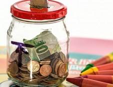 Atrinkti naujų akceleravimo fondų valdytojai