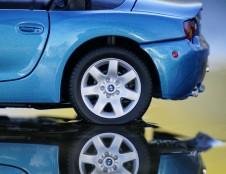 Lietuvos verslas atranda nišą Vokietijos automobilių pramonėje