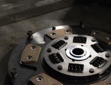 Makedonai ieško žaliavų metalinėms automobilių dalims tiekėjų