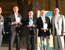 Lietuvių antreprenerystės ir naujų produktų vystymo programa pripažinta inovatyviausia pasaulyje