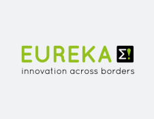 Pasaulinio lygio inovacijoms kurti – 2,5 mln. eurų