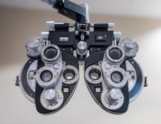 Akių ligų ikiklinikiniams tyrimams – milijoninė užsienio investicija
