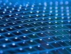 Ispanai ieško nano-dangų ir paviršių specialistų