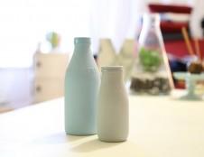 Slovėnai ieško pieno pakuočių gamintojų