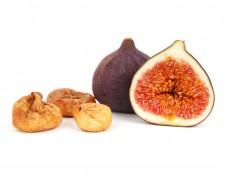 Rumunai ieško džiovintų vaisių tiekėjų