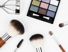 Vokiečiai ieško žaliavų kosmetikos prekėms tiekėjų