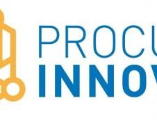 Startavo nauja Europos inovatyvių pirkimų platforma