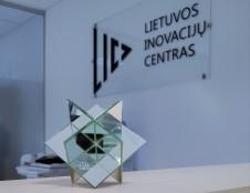 Nacionalinį inovacijų prizą laimėję lazeristai pretenduoja ir į tarptautinį apdovanojimą