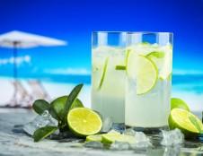 Limonadus gaminantys švedai ieško pakuočių gamintojų