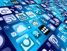 Naujos kartos plačiajuostis interneto ryšys pasieks dar daugiau Lietuvos vietovių
