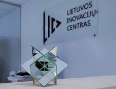 Lietuvos lazeristų kišenėje – net du inovacijų prizai