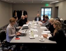 Inovacijos sveikatai beldžiasi į Lietuvą