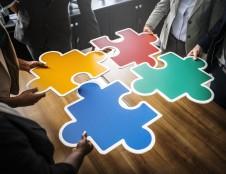 Kaip plėstis į tarptautinę rinką? 5 priemonės tarptautiniam bendradarbiavimui