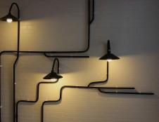 Prancūzai ieško programinės įrangos energijai taupyti gamintojų