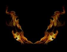 Efektyviam gaisro gesinimui - naujos kartos automatinės sistemos