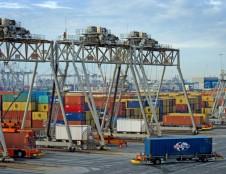 """Ūkio ministras V. Sinkevičius: """"Kinijos verslas norėtų importuoti daugiau lietuviškų prekių"""""""