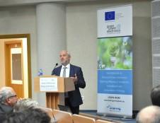 Žalioji energetika Lietuvoje populiarėja, tačiau kaip atsikratyti žemyn tempiančio balasto?