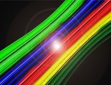 Švedai ieško optinio kabelio gamintojų
