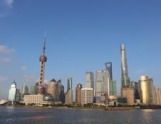 Kinijos e-komercijos rinkos apžvalga