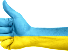 Verslo sėkmės formulė Ukrainoje