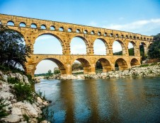 Italai ieško projekto partnerių povandeninei archeologijai