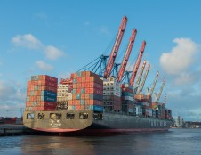 Kertinė eksporto taisyklė, arba kiek įmonės sėkmę gali lemti atsiliepimai
