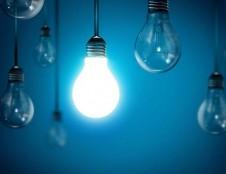 """Vėl """"Ieškomas inovatorius!"""" – pateik idėją ir kurk startuolį"""