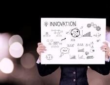 Padėkite įvertinti Lietuvos įmonių inovacinės veiklos lygį ir orientaciją