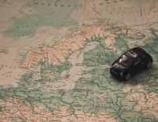 Tonbo Imaging užmojis – inovacinė autonominė transporto sistema