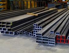 Vokiečiai ieško metalo komponentų gamintojų