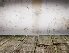 Įmonė ieško grindų elementų nustatymo sistemų