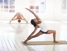 Švedai ieško kuprinių jogai gamintojų