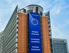 EK ieško kandidatų į ERC Mokslo tarybos narius