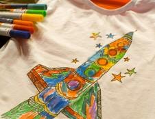 """Vaikiškų drabužių prekinį ženklą """"OXOX"""" paskatino sukurti močiutė"""