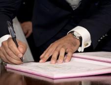 Ispanai ieško sertifikavimais užsiimančios konsultacinės įmonės