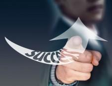 Skirtas finansavimas įmonėms, skaitmenizuosiančioms gamybos procesus